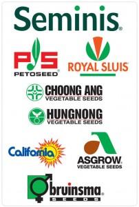 A Call To Boycott Monsanto Seminis Seeds Four Winds