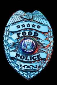 foodpolice