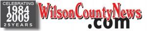 wcn logo-main