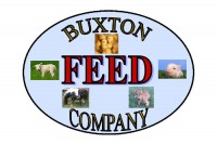 Buxton Feed Co.