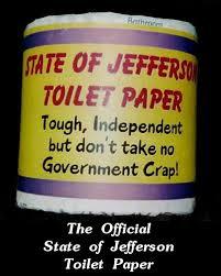 jefferson-state-2