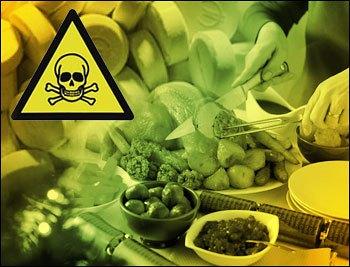 toxic-food