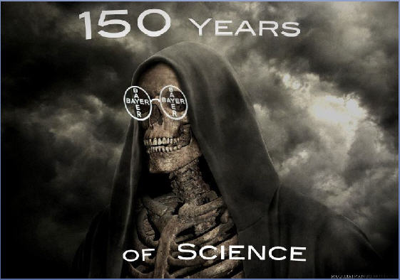 150 years of science
