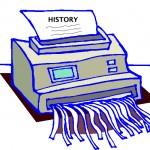 shredder copy