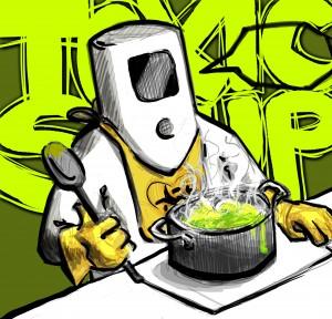 Toxic_Soup_by_alis_volat_propiis