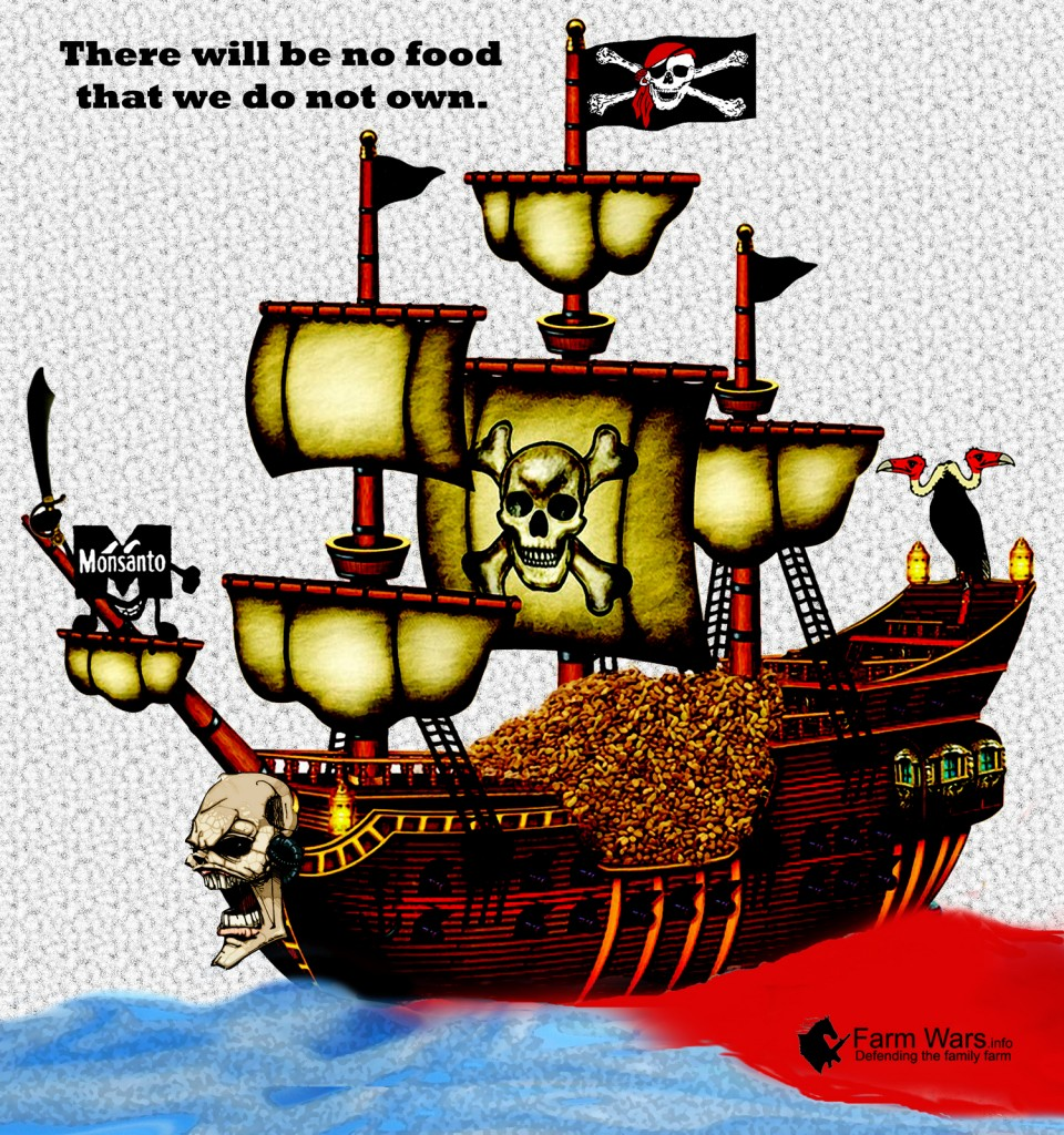 monsanto pirate final