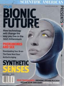 scientificamerican_cover