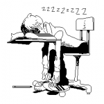 sleep-1